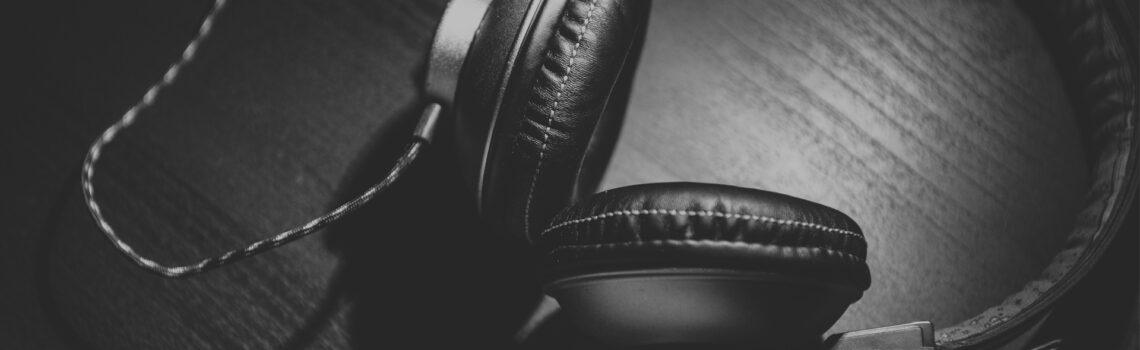 Music Is Self Meditation